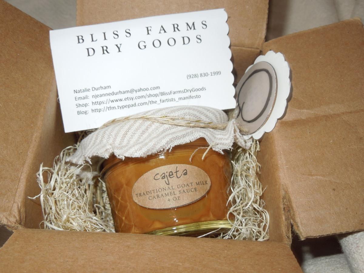 Fair Ivy: Package #2 – September2013