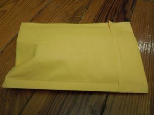 Package #1