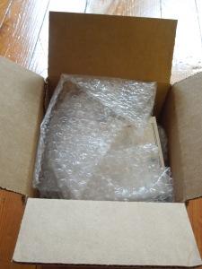 Package #2