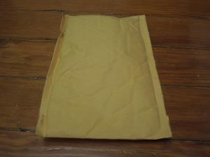 Sample Package #2