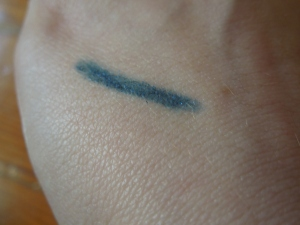 Liner Swatch