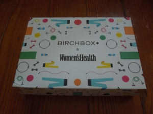 Box#2