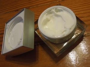 Cream #2