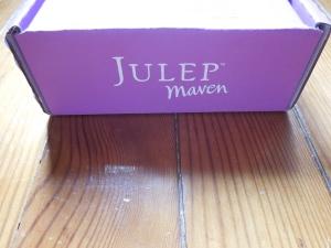 Maven Box
