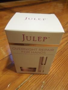 Hand Kit
