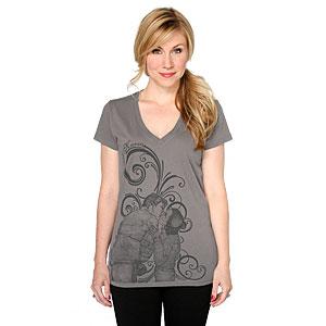 Leia Tshirt