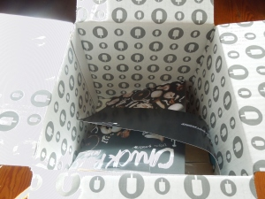 Open Box 2