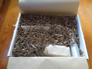 Open Box 3