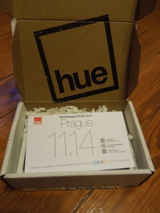 Freebie Box
