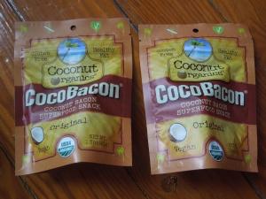 Cocobacon