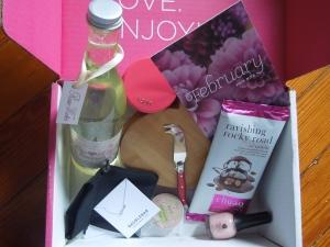 Full Box 2