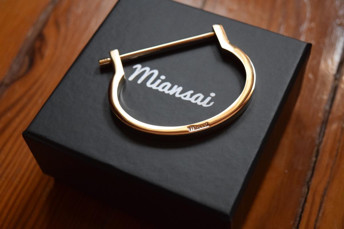 Top 15 Sub Box Items of2015