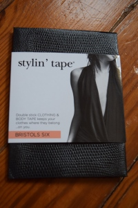 Style Tape