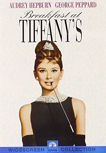 WRITER'S SHELF: THE POPSUGAR 2015 BOOK CHALLENGE!: Book #4 – Truman Capote's Breakfast at Tiffany's and Three Stories