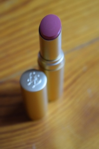 Lipstick Close