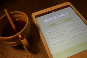 Brew Method