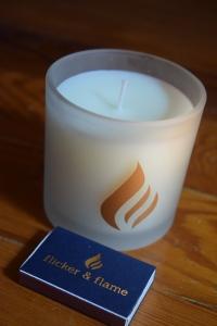 Candle