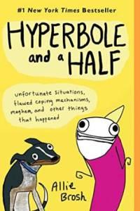 Hyperbole & a Half