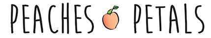 Peaches & Petals: November 2015 & 50% Off CouponCode!