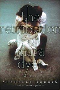 Mara Dyer 3