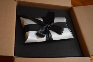Open Box Surprise