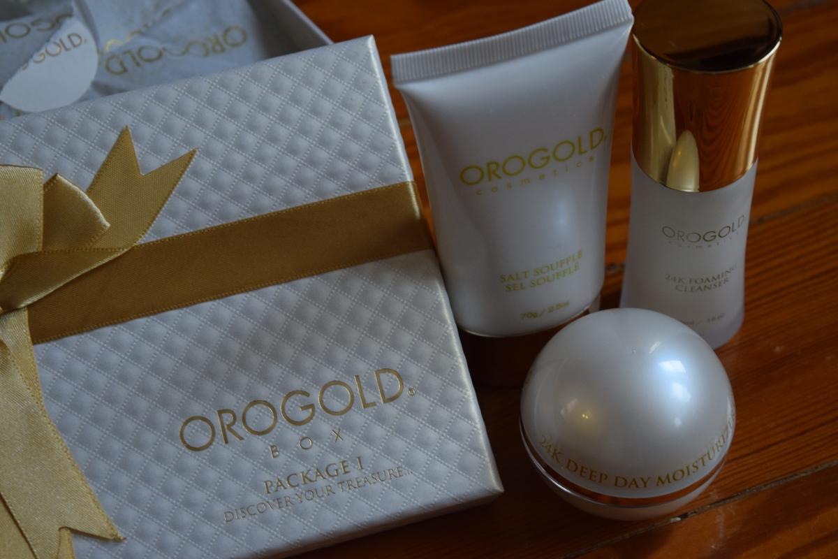 Orogold Box: November2015