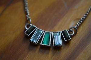 Necklace Close 1