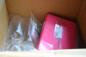 Open Big Box