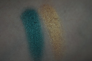 socialEYES swatches