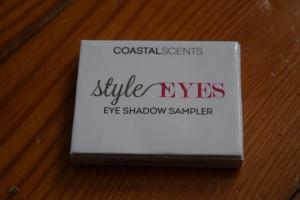 Style Eyes 1