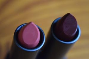 Lipsticks Close
