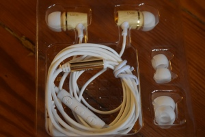 Earbuds 2