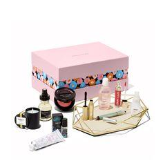 BB Beauty LE Box