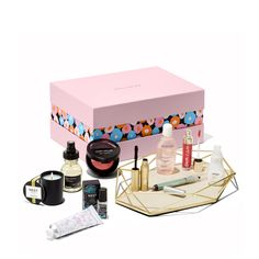 BB Beauty LE Box