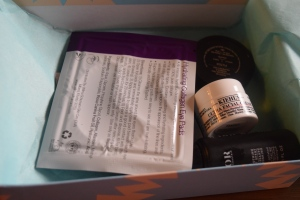 Oopen Box 2