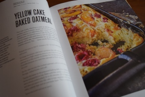 Cookbook Open