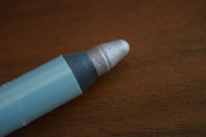 Eyeshadow Tip
