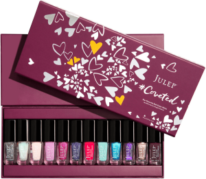 julep-12-piece-mini-polish-free-gift-with-new-subscription-135466