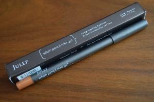 Gel Pencil