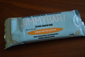 Jimmy Bar