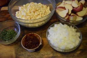 chopped-ingredients-chowder