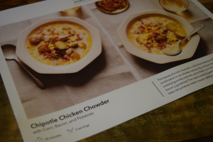 chowder-recipe
