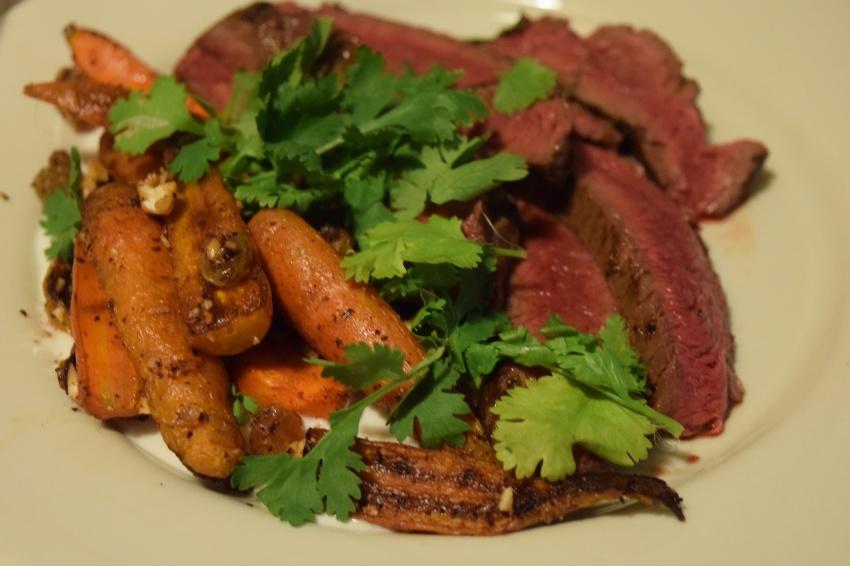 cumin-steak