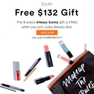 free-132-gift