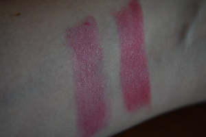 lip-sheer-swatches