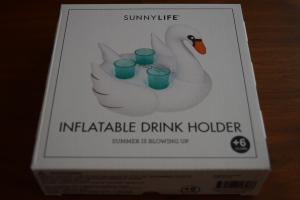 swan-drink-holder