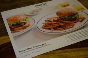 burger-recipe