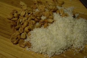 chopped-nuts-coconut