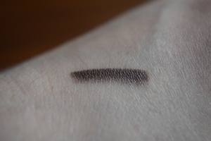 liner-swatch