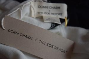shawl-label